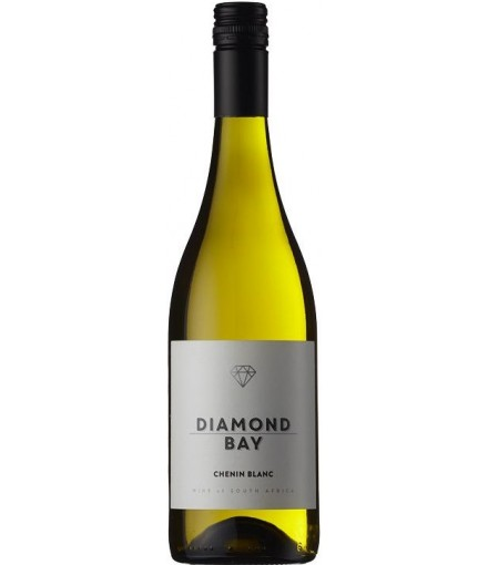 Diamond Bay Chenin Blanc