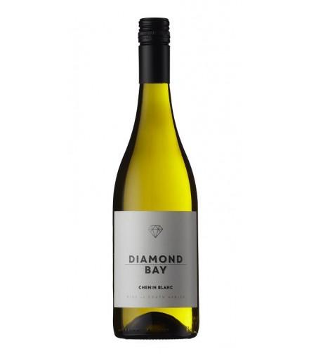 Diamond Bay Chenin Blanc