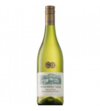 Franschhoek Cellar Sauvignon Blanc