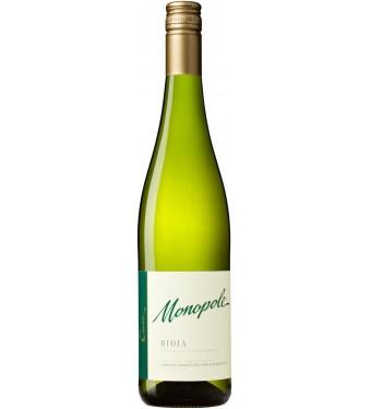 Cune Monopole Rioja Blanco