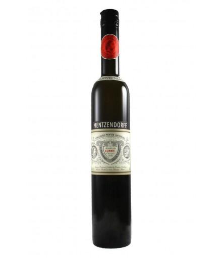 Mentzendorff Kummel Liqueur
