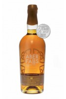Aber Falls Salted Toffee Liqueur
