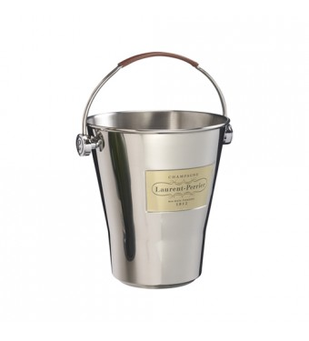 Laurent Perrier Ice Bucket - Brand new