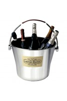 Laurent Perrier Ice Bucket Bowl - Brand New
