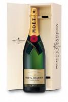 Moet & Chandon Brut Imperial 12L Champagne