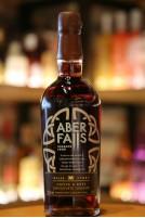 Aber Falls Coffee and Dark Chocolate Liqueur 70cl