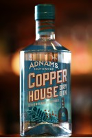 Adnams Copper House Dry Gin 70cl
