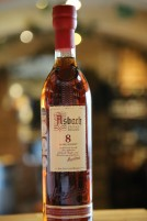 Asbach 8 Privatbrand Brandy 70cl
