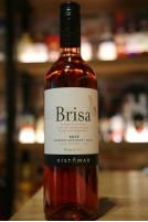 Brisa Rose Cabernet Sauvignon / Syrah