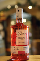 Williams Chase Rhubarb & Bramley Apple Gin