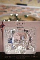 Crystal Head Vodka Magnum 1.5L