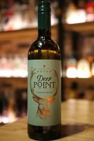 Domaine Boyar Deer Point Chardonnay