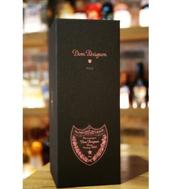 Dom Perignon Rose Vintage 2005