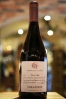 Errazuriz Aconcagua Costa Pinot Noir