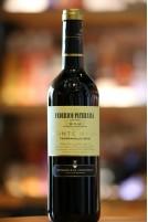 Paternina Monte Haro Rioja