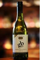 Grant Burge GB23 Chardonnay Viognier