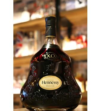 Hennessy X.O 3l