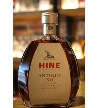 Hine Vintage Cognacs Antique XO Grande Champagne