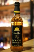 Hobsons Twisted Spire 500ml