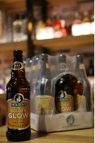 Holden's Golden Glow Beer 500ml