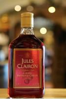 Jules Clairon Cherry Brandy Liqueur 35cl