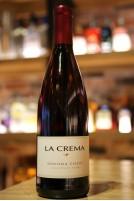 La Crema Sonoma Coast 2014 Pinot Noir