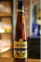 Metaxa (5 stars) 70cl