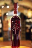 PAMA Pomegranate Liqueur 70cl