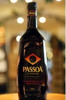 PASSOA Liqueur  70cl
