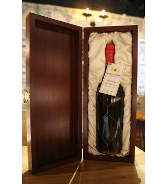 Remi Landier Cognac Tres Vieux Grande Champagne