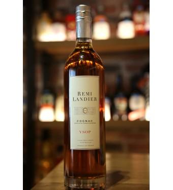 Remi Landier Pax Cognac VSOP