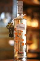 Williams Chase Seville Orange Gin 70cl