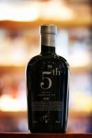 5th Air Gin