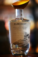 Alkemist Gin 70cl
