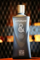 Ampersand London Dry Gin 70cl