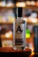 Arbikie Kirsty's Gin 70cl