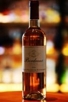 Baron Philippe de Rothschild AOC Bordeaux Rosé