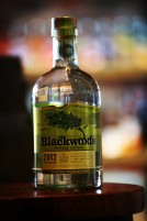 Blackwoods Vintage Gin