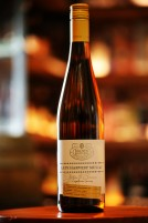 Brown Brothers Late Harvest Muscat 2013