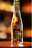 Canella Rose Brut 20cl