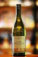 Cape Mentelle Semillon Sauvignon Blanc