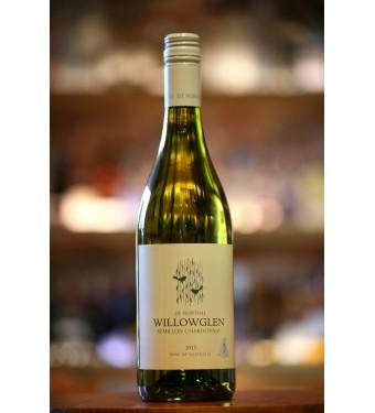 Willowglen Chardonnay