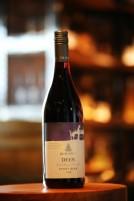 De Bortoli Deen Vat 10 Pinot Noir
