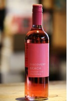 Discovery Beach Zinfandel Rose