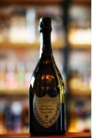 Dom Perignon Vintage Champagne 2009