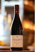 Domaine Carneros Avant-Garde Pinot Noir
