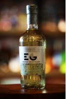 Edinburgh Gin Elderflower Liqueur 50 cl