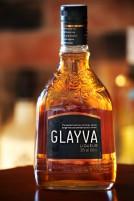 Glayva whisky liqueur 50cl