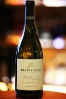 Kleine Zalze Family Reserve Chenin Blanc