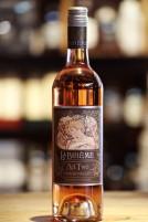 La Boheme Act 2 Dry Pinot Rose